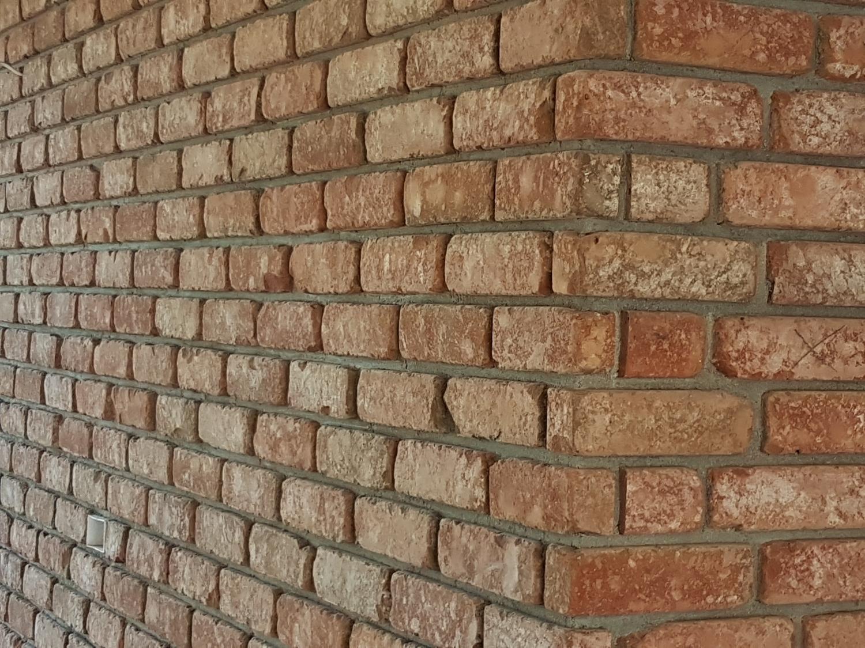 Cegła Na ścianę Do Salonu Pokoju Przedpokoju Kuchni Stone